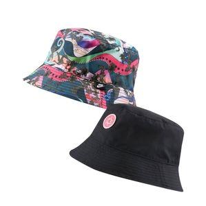 NIKE Women Icon Clash Reversible Bucket Hat